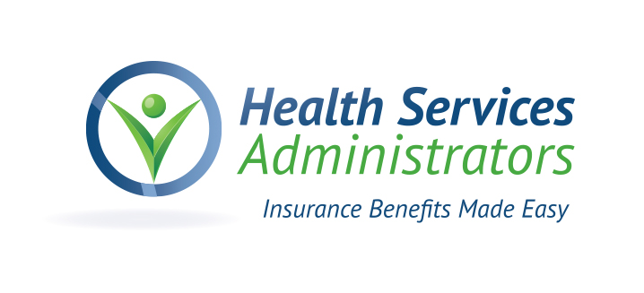 HSA - Health Services Administrators