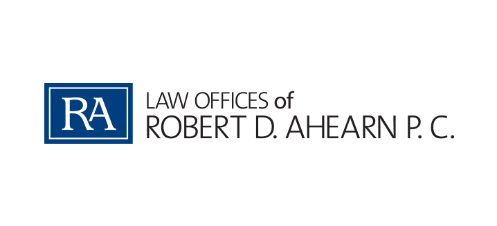 Law Offices of Robert D. Ahearn, P.C