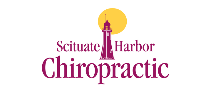 Scituate Harbor Chiropractic