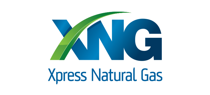 Natural Gas Pictures