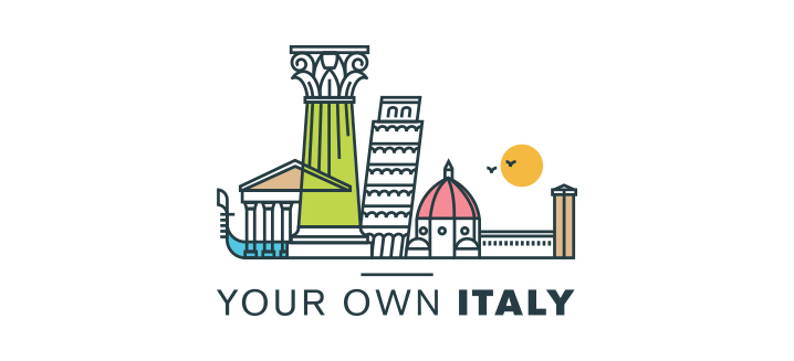 Your Own Italy